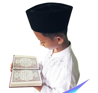 Cara Cepat Menghafal Al Quran 30 Juz