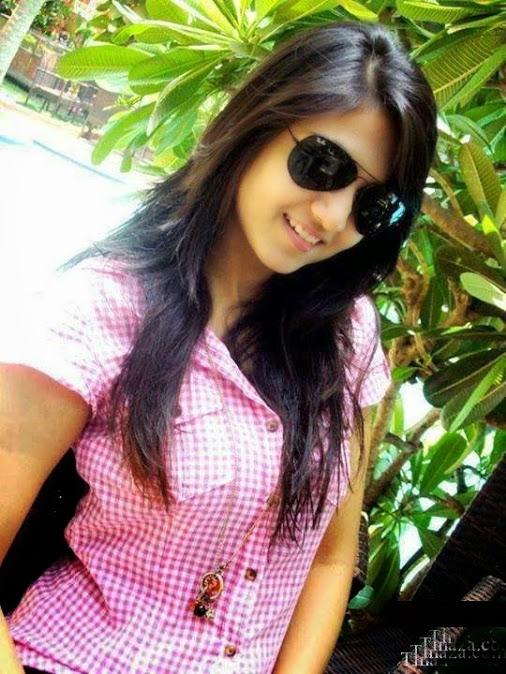 Cute Indian Teen Girls Pic, Beautiful Indian Teenager -3633