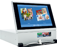 Work Software Download DNP SnapLab+ SL620A
