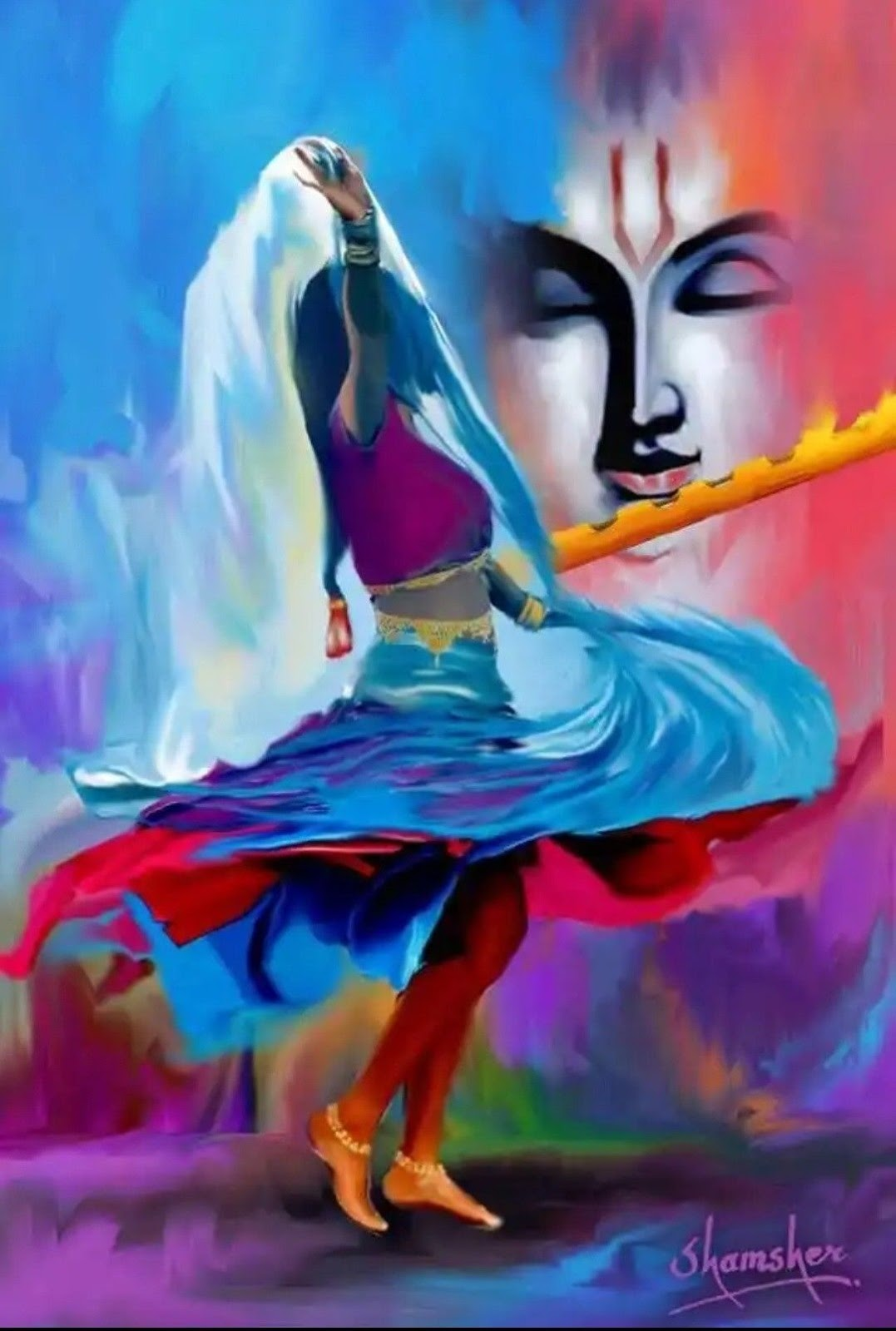 320 Lord Radha Krishna Images Hd Love Photos And 3d Pics 2020 Good Morning Images 2020