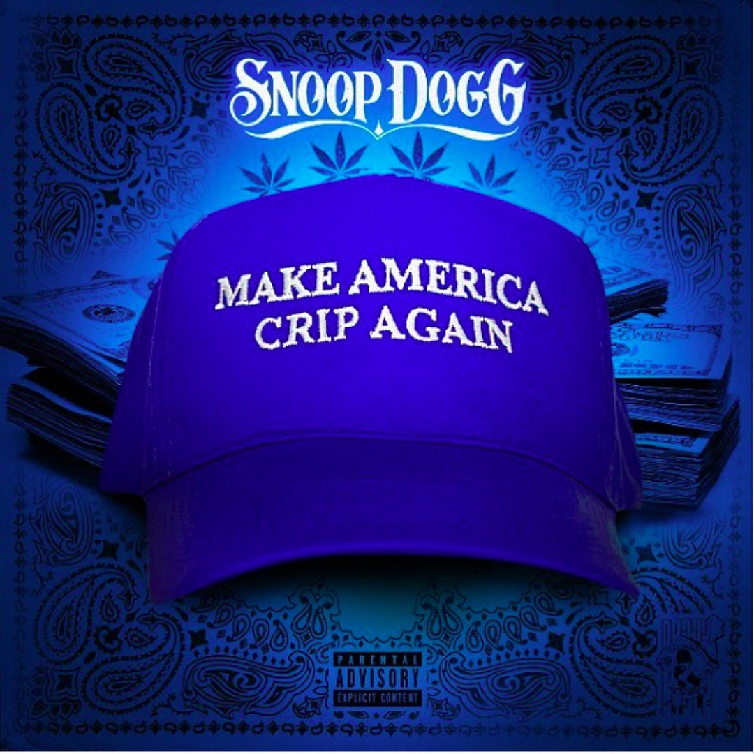 snoop dogg discography 320kbps download - Photos by Kim