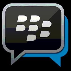 Kumpulan Aplikasi BBM Mod Untuk Android GingerBread 2.3.x