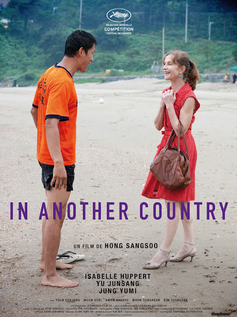 Sinopsis In Another Country (2012) - Film Korea