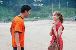 In Another Country / Dareun Naraeseo / 다른 나라에서 (2012)