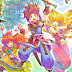 Review: Secret of Mana (Sony PlayStation 4)