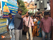 Guru Working Stills-thumbnail-7