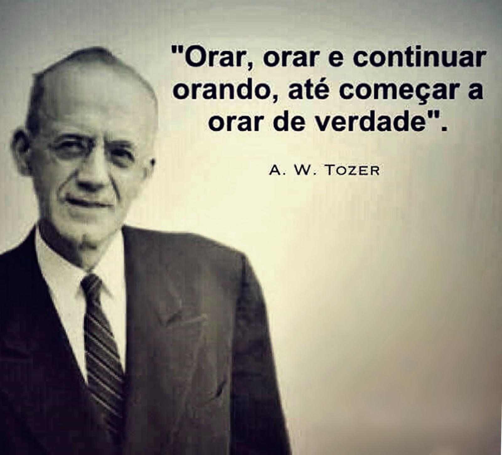 Eliseu Antonio Gomes 010118