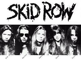 skid row full album download