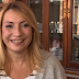 Kiderült Valkó Eszter születendő gyermekének a neme - nem erre számított a műsorvezetőnő – videó