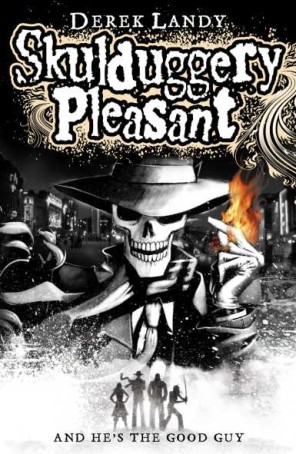 https://upload.wikimedia.org/wikipedia/en/b/ba/Skulduggery_Pleasant_book_cover.jpg