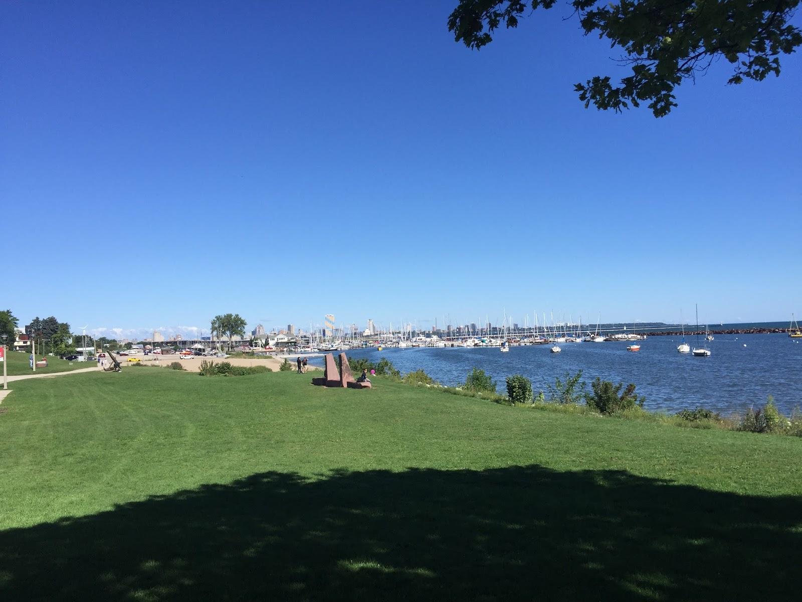 Milwaukee Area Parks Farmer 39 S Markets Open This Week