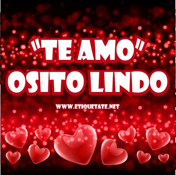 10 Imagenes De Amor Para Tu Muro En Facebook