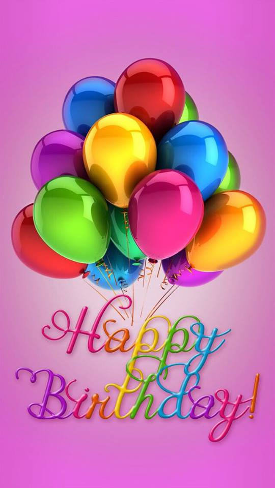 best happy birthday messages coworker  birthday wishes