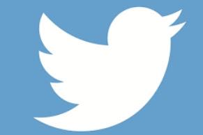 Cara Mendaftar Akun Twitter Baru : Lengkap