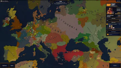 Age of Civilization 2 Free Apk Download