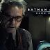 DC Filmes | Jeremy Irons faz declaração polemica sobre BvS e fala sobre Batman
