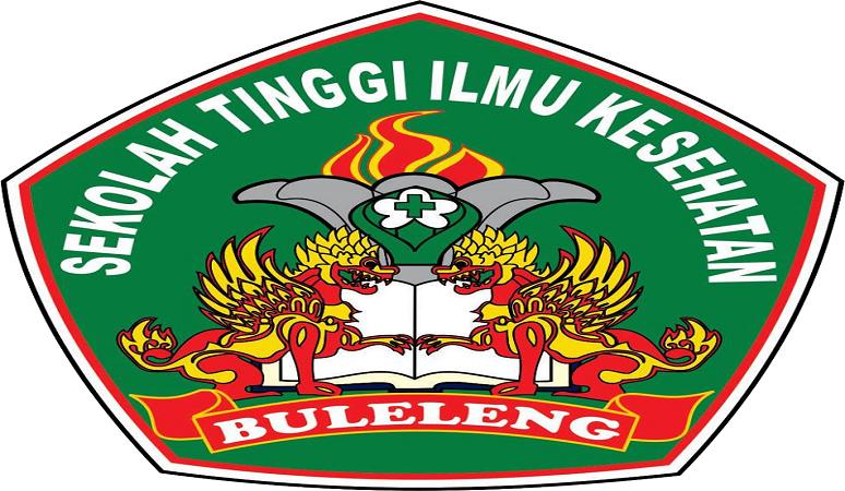PENERIMAAN MAHASISWA BARU (STIKES BULELENG) 2018-2019 SEKOLAH TINGGI ILMU KESEHATAN BULELENG