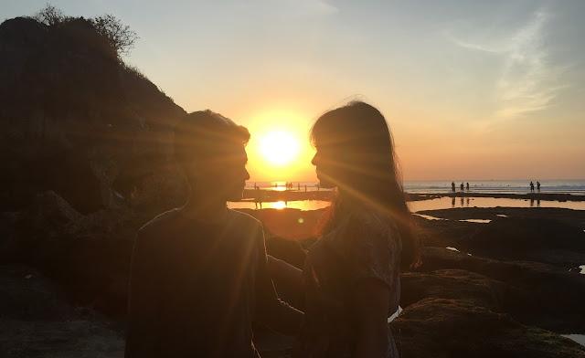Tips Liburan ke Bali untuk Pertama Kalinya