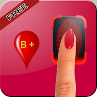 Blood Group-Detector-Prank-v1.01-(Latest)-APK-For-Android-Free-Download