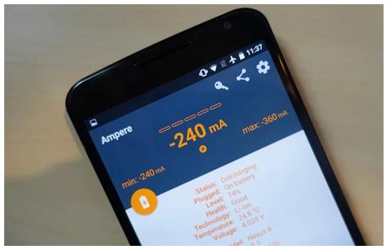 Cara membedakan charger Xiaomi original dan fake/kw
