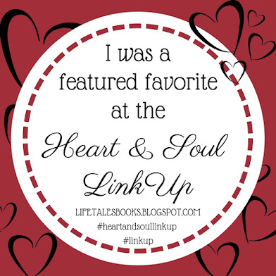 Heart & Soul LinkUp