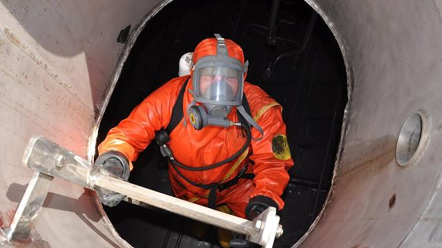 شركة تنظيف خزانات بالدمام -0552487712