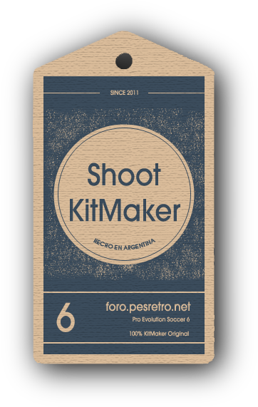 Shoot KitMaker