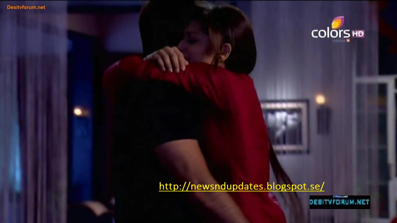 Madhubala 5 january 2013 dailymotion