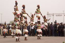 THE INTRESTING HISTORY ABOUT IGBO PEOPLE