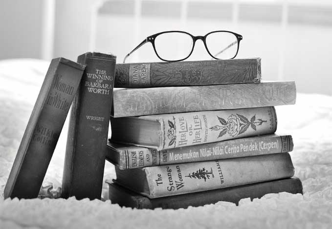 Menemukan Nilai Nilai Cerita Pendek Cerpen Materi Pelajar