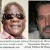 Fonte, esclarecimentos e prova sobre a informação de Afonso Dhlakama estar a passar fome e sede