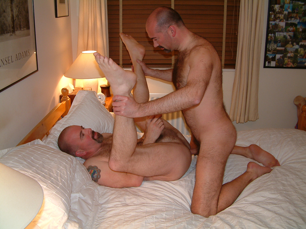 Hiss fuck gay sex photos hot public gay 10