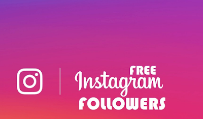 aplikasi pemambah followers instagram