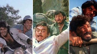 bollywood movie sholay, amitabh bacchan, sholay star cast, amitabh bachchan news, breaking news, amitabh bachchan, jaya bachchan, india news, today news, amitabh news,amitabh bachchan dialogues, actress was pregnant at time of death