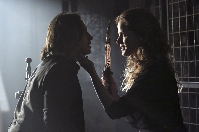 Once-Upon-a-Time_3x14_The-Tower