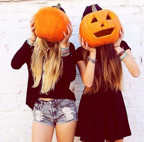 imagem halloween