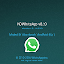 NO Whatsapp 8.20  APk Latest