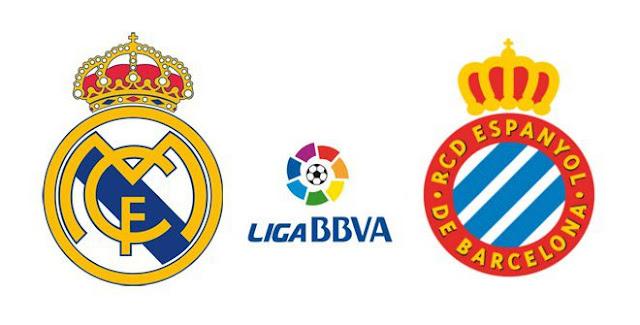 مباراة ريال مدريد وإسبانيول اليوم %D9%85%D8%A8