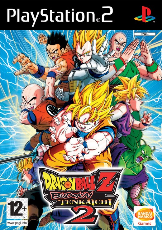 โหลดเกม PS2 - โหลดเกมส์ PC/PSP/X-box/PS1/PS2/PS3