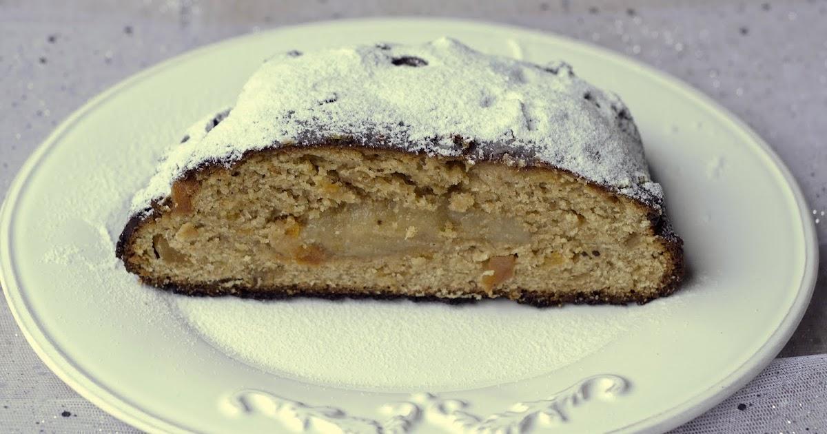 fromage ou dessert dessert christollen de no 235 l aux fruits et 224 la p 226 te d amande