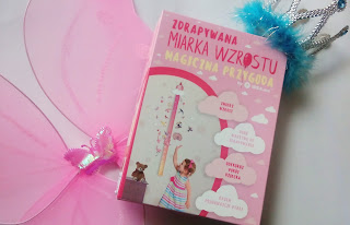 https://mamadoszescianu.blogspot.com/2018/03/pomysowa-dekoracja-pokoju-zdrapywana.html