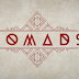 Nomads 2 Επεισόδιο 22: Αγώνας ασυλίας  - Αυτοί είναι οι δύο πρώτοι υποψήφιοι μονομάχοι
