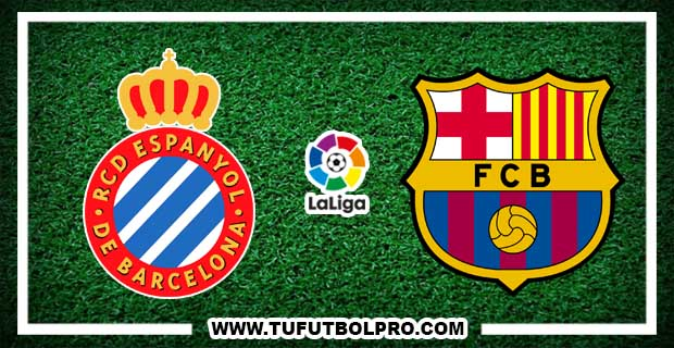 Ver partido real madrid barcelona en vivo hoy cineeepah for Partido barcelona hoy