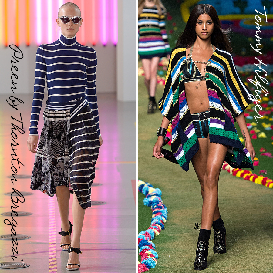 тренд лето 2015, кружево, кожа, спортивный стиль 2015, принт 2015, деним 2015, джинсовая мода, кожа, замшка, мода лето 2015, trend 2015, trend ss2015, zoyaslookbook, zoya kimseoul, сеул, дизайнер одежды, модные цвета