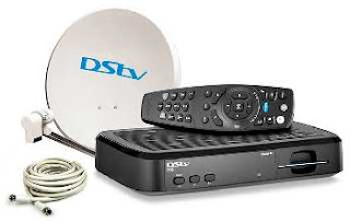 multichoice-dstv-subscription-channels-bouqets-price-decorders-nigeria