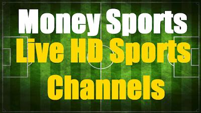How To Install Money Sports Addon For Kodi Xbmc