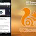 Descargar vídeos de Youtube fácill y rápido con UC Browser