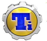 Titanium Backup PRO FREE DOWNLOAD