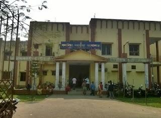 Purba Medinipur District, West Bengal Recruitment