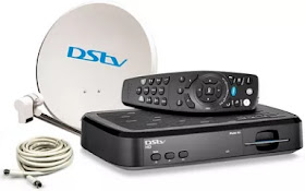 MultiChoice to Increase DSTV & GOtv Subscription Prices From 1st of August
